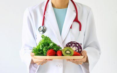 Mivel foglalkozik a dietetikus? Miért érdemes dietetikushoz fordulni?