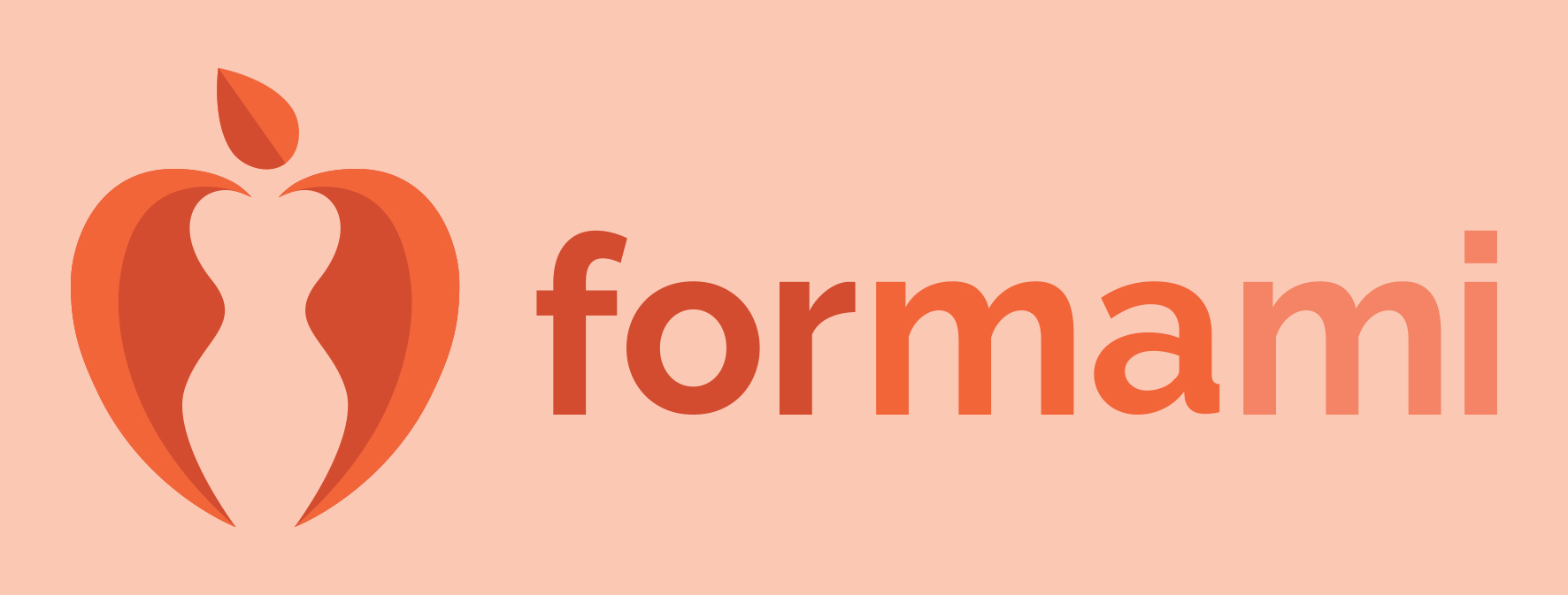 formami.hu