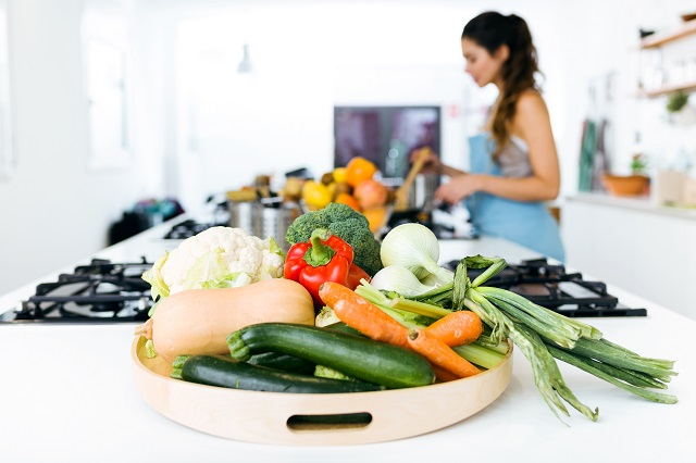 ingyenes online személyre szabott étrend